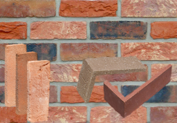 Brick Slip Installers,Fitters of Brick Slip tiles - Stone Veneer - Brick Tile cladding - Brick Slips - Stone Veneer - fitters - installers - brick slips uk  - Brick Tiles cladding - nationwide, brick slips,Brick Slips - Brick Tiles cladding - Brick Slips - Stone Veneer - fitters - installers - brick slips uk - Commercial brick slip fitters - cladding - nationwide, brick slips uk,shop fitting,Brick Slips installers - Stone Veneer - fitters - installers - brick slips uk - stonewall company - cladding - nationwide,the stonewall company, brick slips uk,Just Walls - Plastering - Tiling - Brick Slips - Stone Veneer - fitters - installers - brick slips uk - stonewall company - cladding - nationwide,the stonewall company, brick slips uk