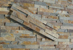 Just walls uk just walls brick slip cladding for The most believable architectural stone veneer